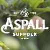 Square mini aspall cyder cb51aef8