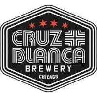 Cruz Blanca Brewery & Taquería