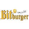 Square mini bitburger braugruppe 25340774