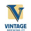 Vintage Brewing Company