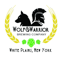 Wolf & Warrior Brewing Company