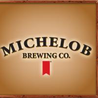 Michelob Brewing Company