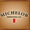 Square mini michelob brewing company 6e19af49