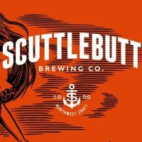 Scuttlebutt Brewing Company