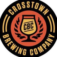 Crosstown Brewing Company