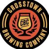 Square mini crosstown brewing company 503af4ce