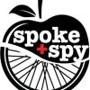 Square mini spoke spy ciderworks 92806373