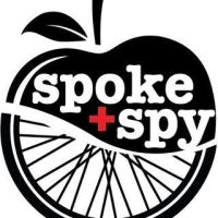 Spoke + Spy Ciderworks