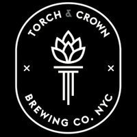 Torch & Crown Brewing Company