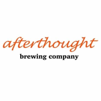 Afterthought Brewing Co