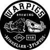 Square mini warpigs brewing cdd91844