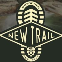 New Trail Brewing Co