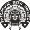 Patchogue Beer Project