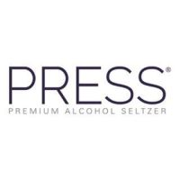 Press Seltzer