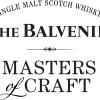 Square mini the balvenie distillery 34db94e1