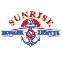 Sunrise Ales & Lagers
