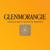 Square mini glenmorangie 257be46c