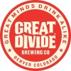 Square mini great divide brewing company 3692e591