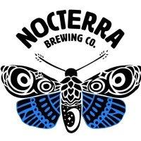 Nocterra Brewing Co.