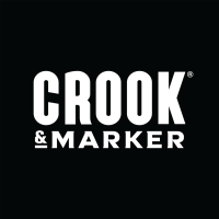 Crook & Marker Spiked Beverages