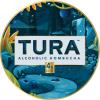Tura Alcoholic Kombucha