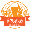Orange Blossom Pilsner LLC