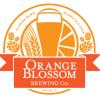 Orange Blossom Pilsner LLC