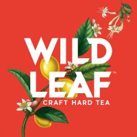Wild Leaf Craft Hard Tea