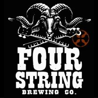 Four String Brewing Company