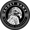 Ghost Hawk Brewery