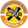 Chatham Brewing Company