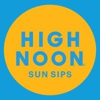 High Noon Spirits Company