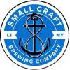Small Craft Brewing Company