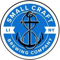 Small Craft Brewing Company