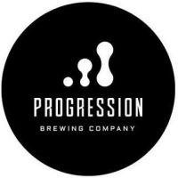 Progression Brewing