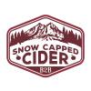 Square mini snow capped cider 291cb397