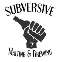 Subversive Malting + Brewing