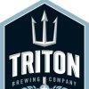 Triton Brewing Company