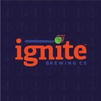 Ignite Brewing Company
