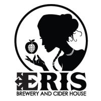 ERIS Brewery & Cider House