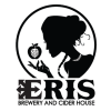 Square mini eris brewery cider house 609774b0