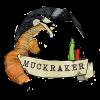 Square mini muckraker beermaker 6980fc64