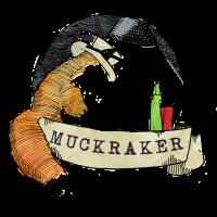 Muckraker Beermaker