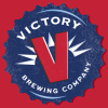 Square mini victory brewing company 6dc740eb