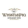 WhistlePig Farm