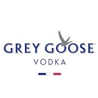 Grey Goose BMP