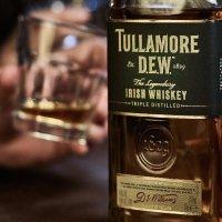 Tullamore Dew Company Limited