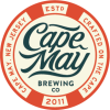 Square mini cape may brewing company 636ad014