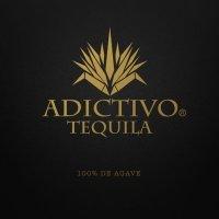 Adictivo Tequila