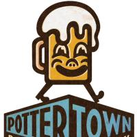 Pottertown Brewing Company